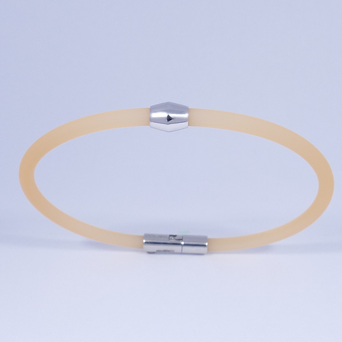 Bracelet SBM#14Melon