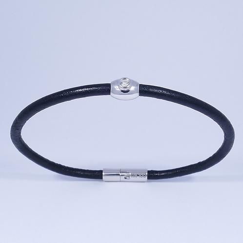 Bracelet LBM#7Black
