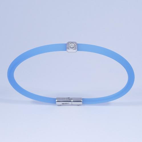 Bracelet SBM#5Blue