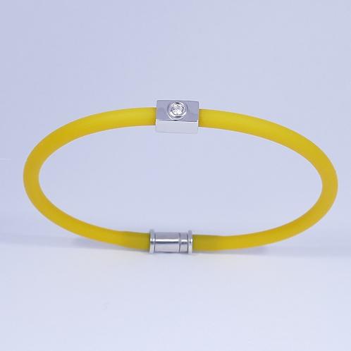 Bracelet STM#10Yellow