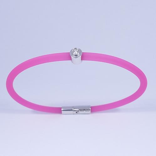 Bracelet SBM#1Pink