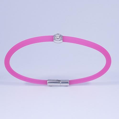 Bracelet SBM#6Pink