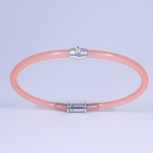 Bracelet STM#9Orange
