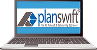 planswift-laptop.png