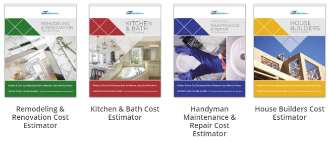 Hometech Costbooks.png