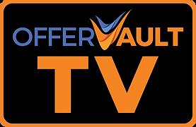 ov-tv-logo@3x.png