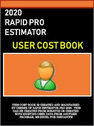 2020 User Cost Book.jpg