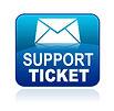 support ticket.jpg