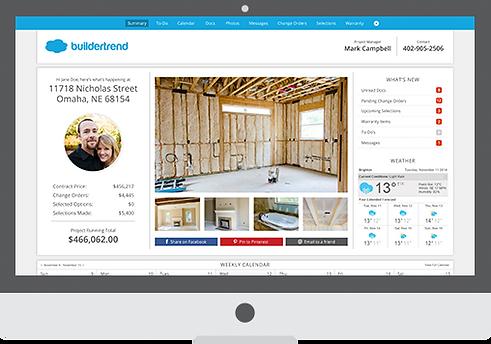 BuildertrendinLCDScreen.png