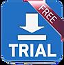 TrialHomel.png