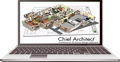 cheif architech-laptop2.png