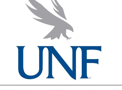 New Directions - UNF Dining Services Blog