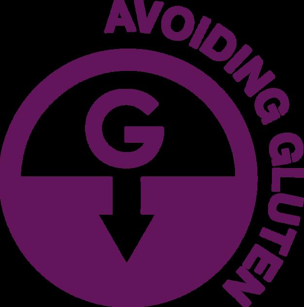 Avoiding Gluten Icon