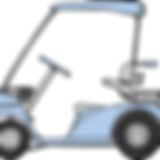 golf-cart-.png