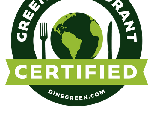 Just How 'Green' is UNF Dining?