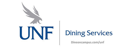 UNF Dining Services Blog