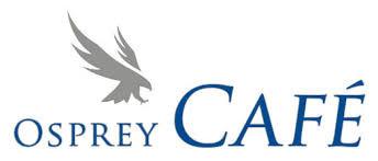 """""""Osprey Cafe"""""""
