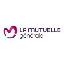 la_mutuelle_generale_97200900_161247633.