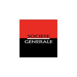 module-de-paiement-securise-societe-gene