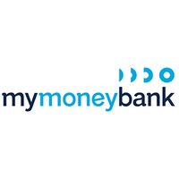 My-moneybank-logo