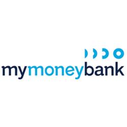 My-moneybank-logo