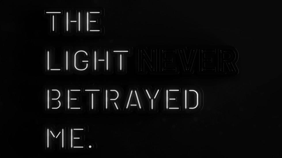 Light_Betrayed.jpg