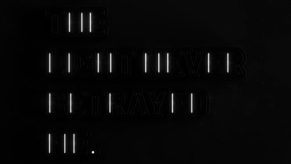 Light_MIX.jpg