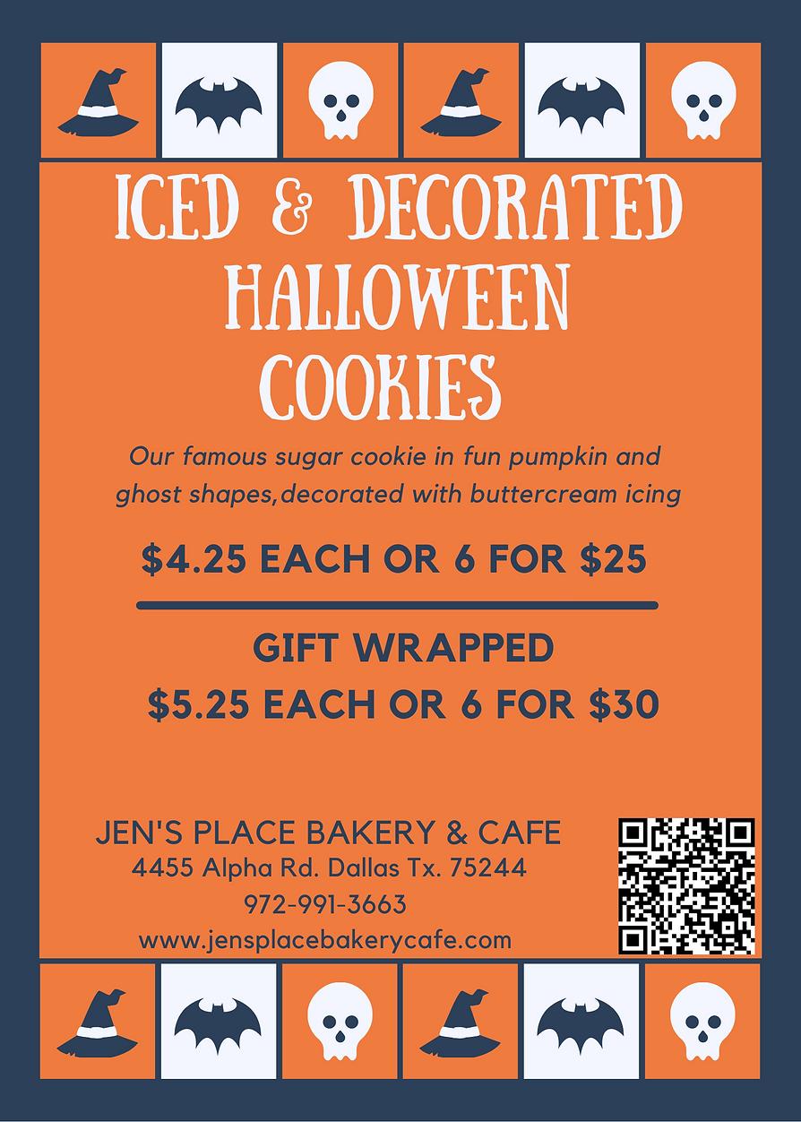 Halloween Cookies 2021.png