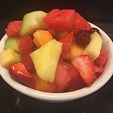Fresh Cut Fruit Salad - Medium