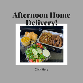 Afternoon Home Delivery!.png
