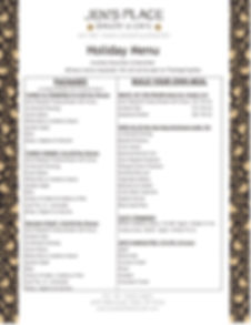 2018 Holiday Catering Menu.jpeg