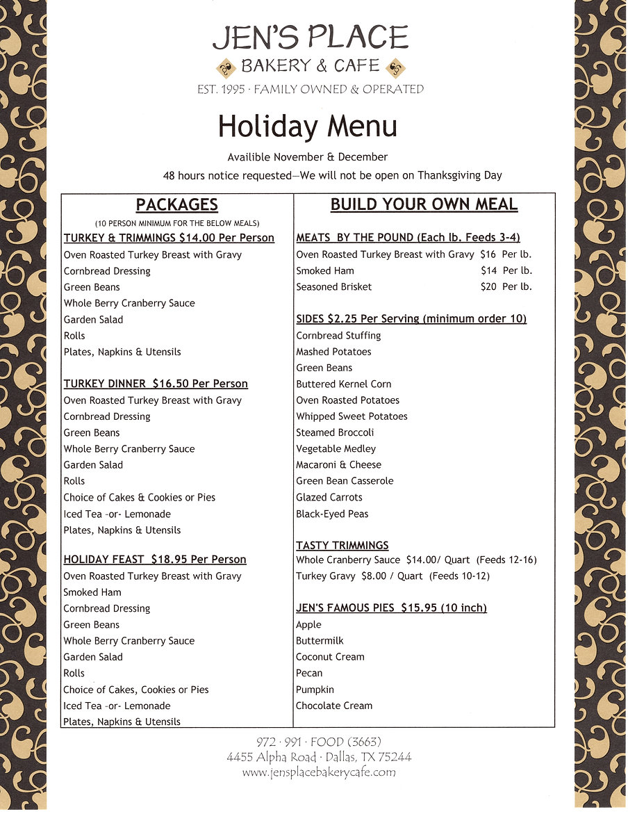 2018 Holiday Catering Menu.jpeg