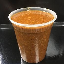 Quart Chili