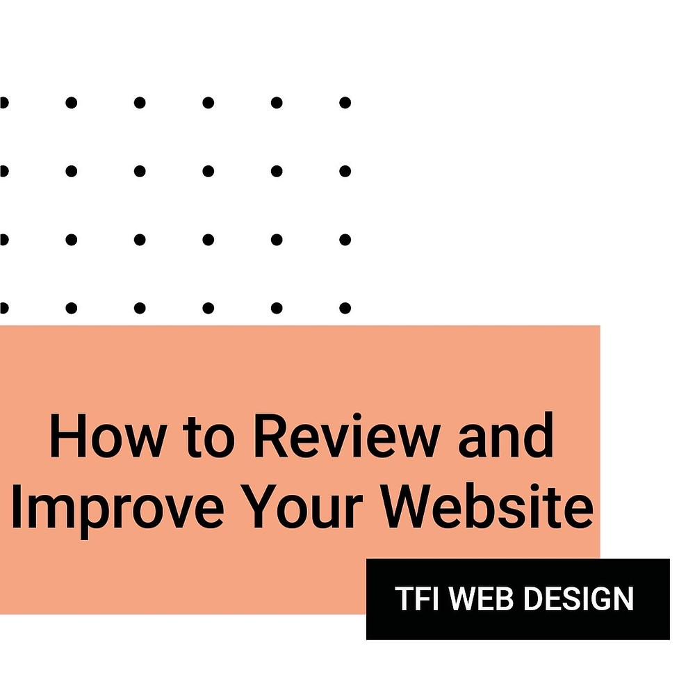 It's estimated that 73% of companies invest in high-quality web design to stand out from their rivals.