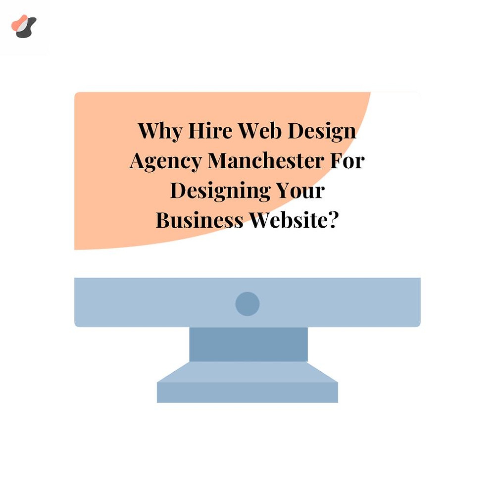 Web Design Manchester services continue to be a port of call when it comes to growing your businesses online. [TFI WEB DESIGN]