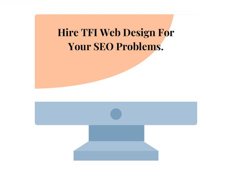 Hire a top Web Design Agency Manchester with Quality SEO practices for your SEO problems.