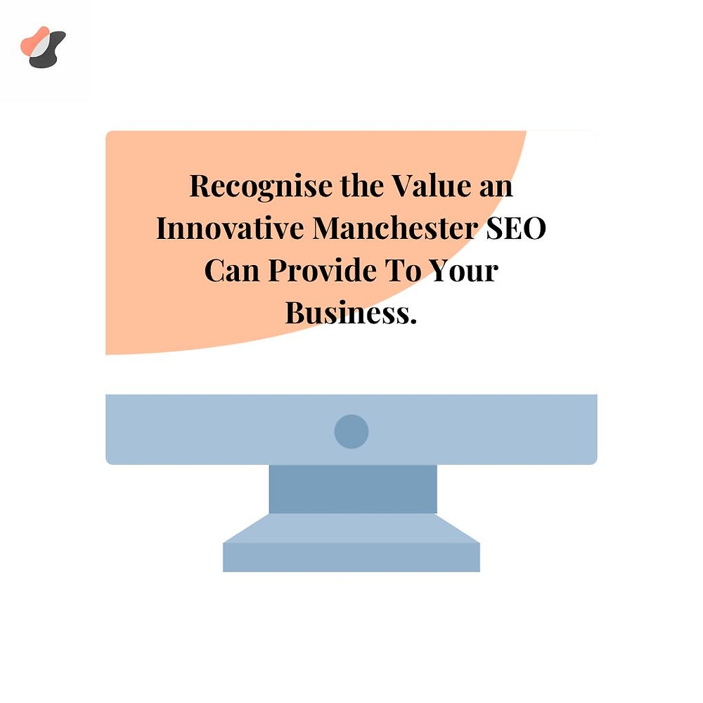 Benefits Of SEO Manchester Services at TFI WEB DESIGN
