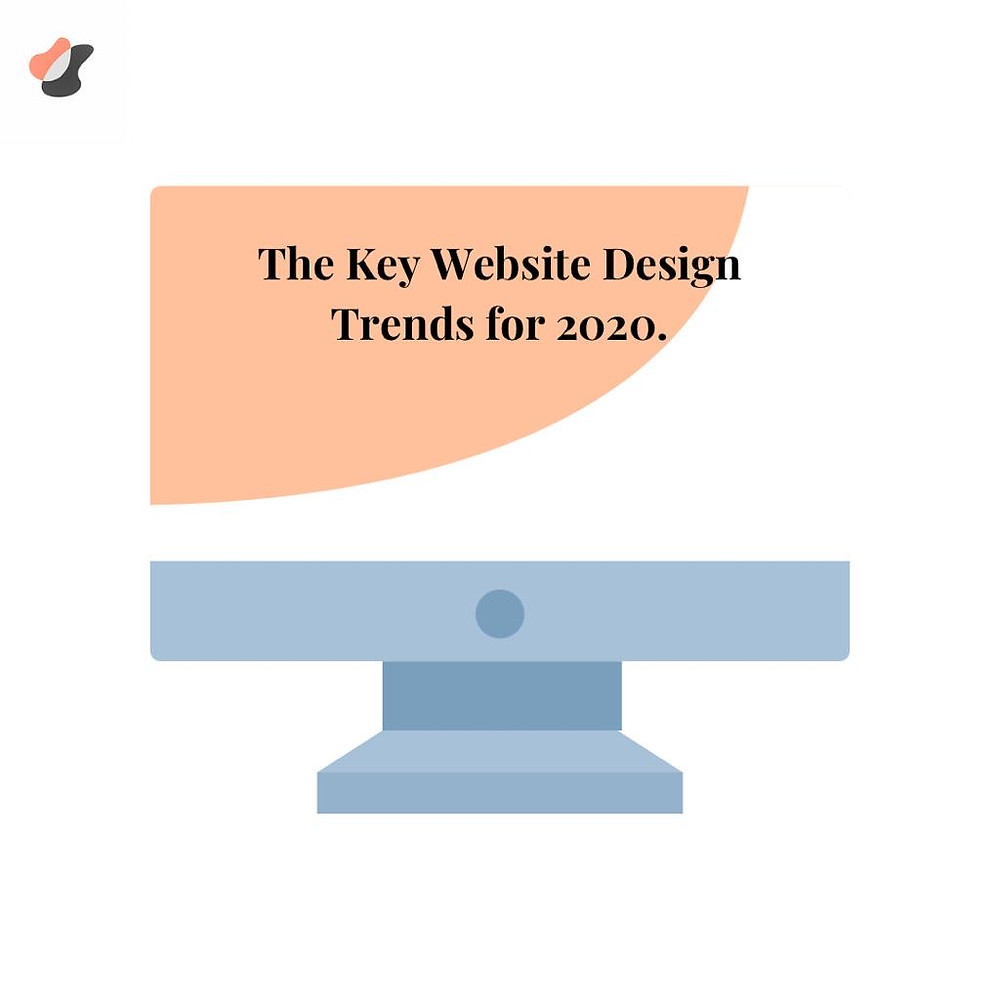 Impactful Website Design Trends  - TFI WEB DESIGN
