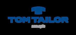 TOM_TAILOR_Logo.png