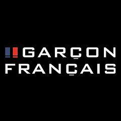Logo_Garçon_Français.jpg