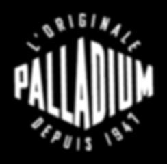 logo-paladium.png