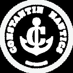 logo-round-cn.png