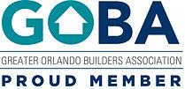 GOBA Proud Member Logo (2).jpg