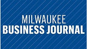 BizStarts-Sponsor-Milwaukee-Business-Jou