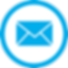 download-Email-symbol-PNG-transparent-im