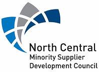 NorthCentralMSDC-rgb_082214.jpg