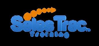 Sales Trac Logo.png