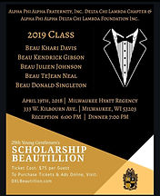 beautillion2019.jpg