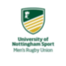 University of Nottingham Rugby Union Club