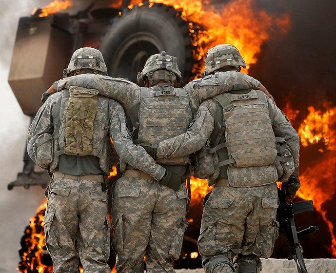 20110419_110419-wounds-of-war_rdax_775x6